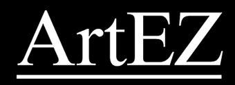 artez-logo-zwart