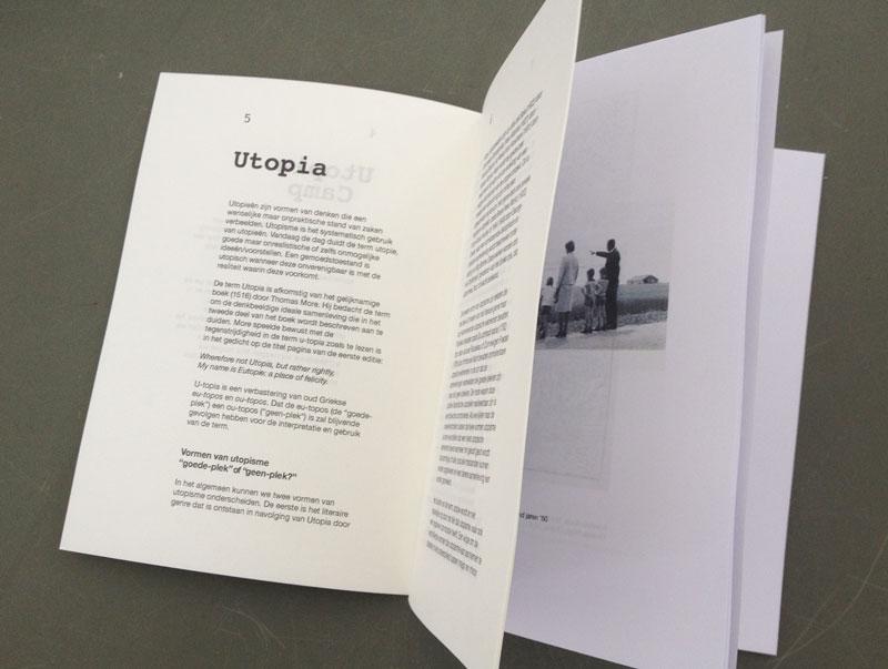 logboek2-web