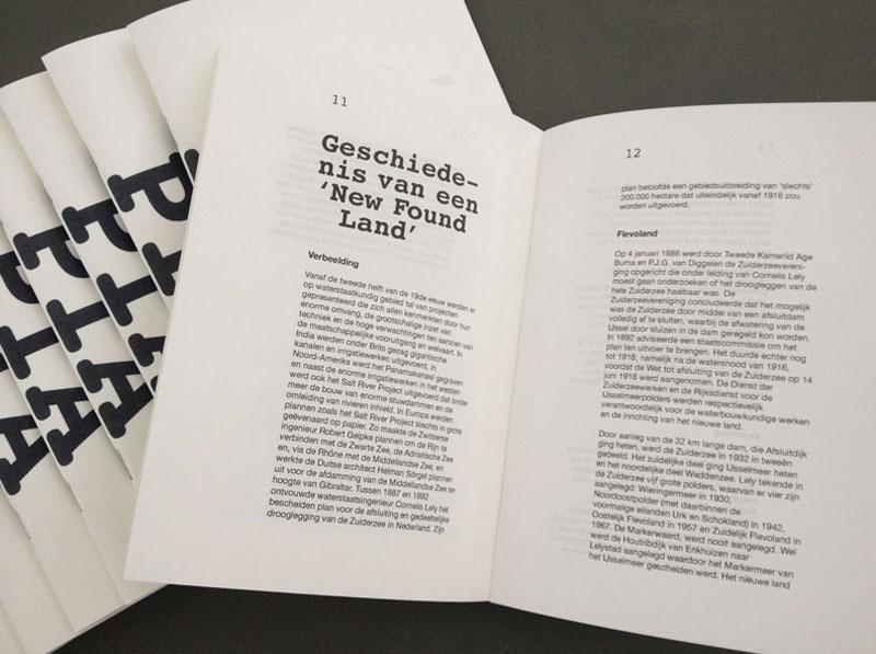 logboek6-web
