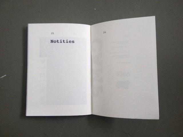 logboek9-web