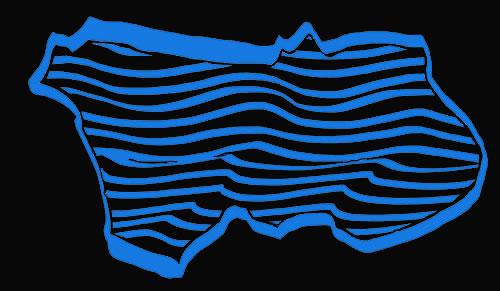 utopia_logo_zwart